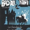 Ar bed all ou le Club de l'Au-delà - Le Chevalier de Suscinio - Hugues MAHUAS