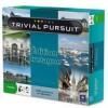Trivial Pursuit Bretagne