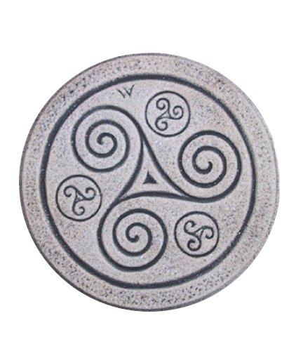 Pin entrelacs celtes le tutoriel celtic knotwork the - Dessous de plat joseph joseph ...
