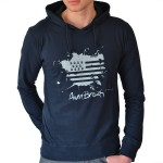 Pull Sweat – Awen Breizh Stain – Stered