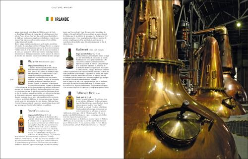 culture whisky page type2