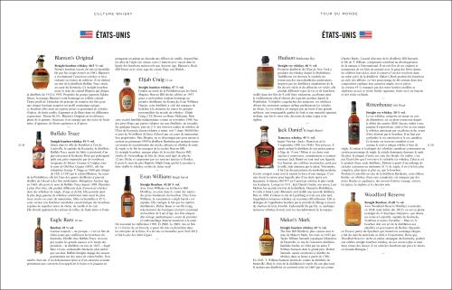 culture whisky page type3