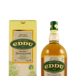 Whisky Eddu Grey Rock Brocéliande