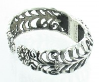 Bracelet traditionnel de Bretagne