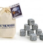 On the Rocks – Granit bleu de bretagne