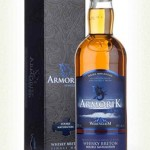 Whisky Armorik Double Maturation – Warenghem