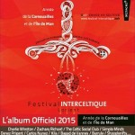 Festival interceltique de Lorient 2015