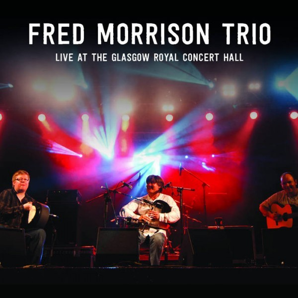fred-morrison-trio-live-at-the-glasgow-royal-concert-hall