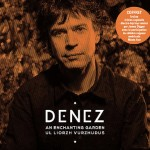 An enchanting garden + remix – Denez Prigent