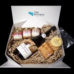 Brittany Box Terroir Visuel