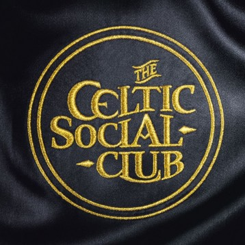 celtic-social-club