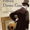 Poltred Dorian Gray - Oscar Wilde