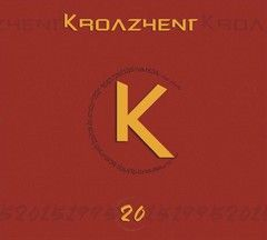 Kroazhent 20 - Best of
