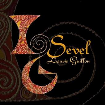 sevel – laurie guillou