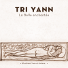 TriYann - La Belle Enchantee