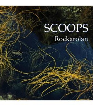 scoops - rockarolan