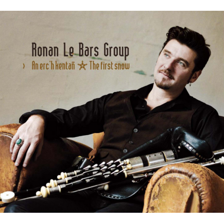 ronan-le-bars-an-erc-h-kentan-the-first-snow
