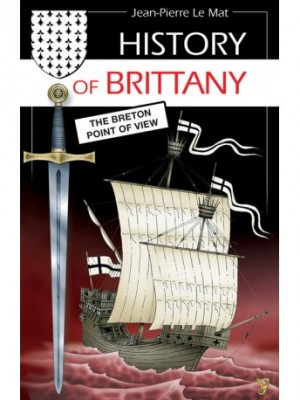 history-of-brittany-the-breton-point-of-view