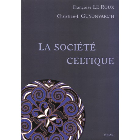 la-societe-celtique-