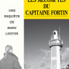 mecomptes-du-capitaine-fortin-failler