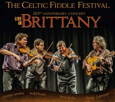 Celtic_Fiddle_Festival_-_Live_in_Brittany