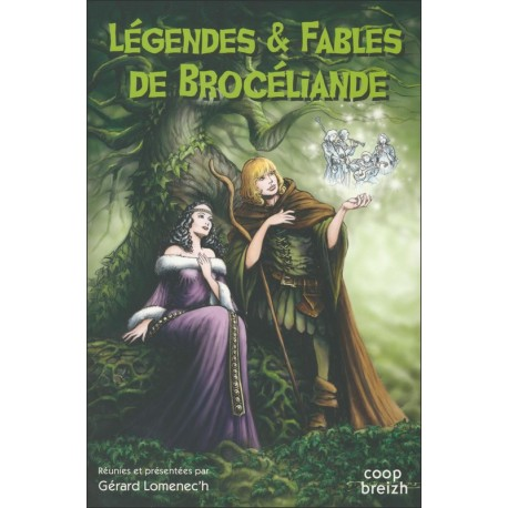 legendes-et-fables-de-broceliande