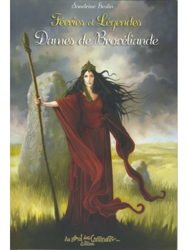 feeries-et-legendes-dames-de-broceliandes