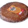 Le kouign Amann gâteau breton