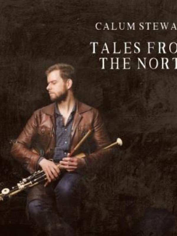 calum-stewart-tales-from-the-north