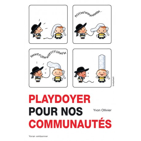 playdoyer-pour-nos-communautes