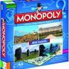 Monopoly Bretagne version 2014
