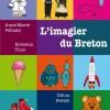 imagier du breton - le temps ed