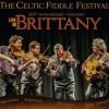 Artistes bretons et irlandais - Musique celtique et bretonne.
