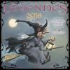 calendrier breton 2018 brucero